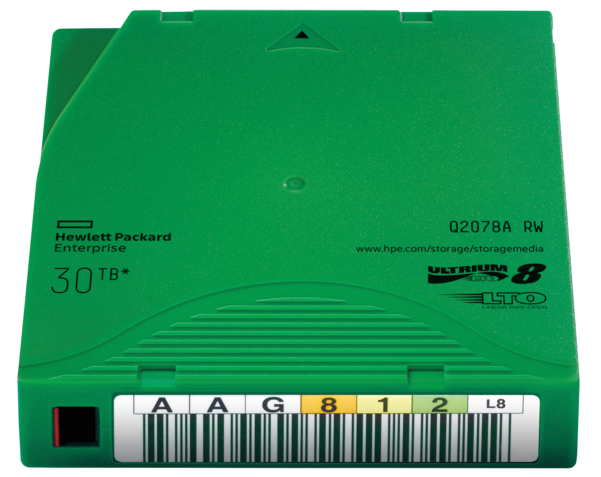 HPE Q2078A