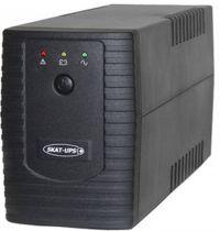 Бастион SKAT UPS 800/400