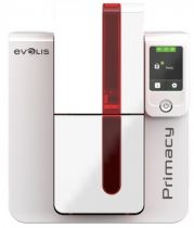 Evolis Primacy LCD Duplex Expert
