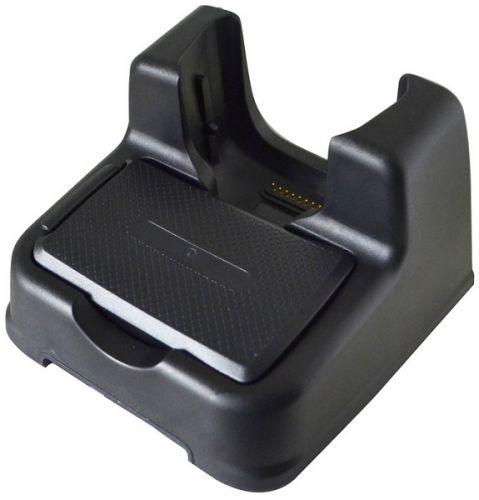 Подставка коммуникационная Urovo HBC5100 MC5100-ACCCRD15 для Urovo V5100 с дополнительным слотом для заряда аккумулятора