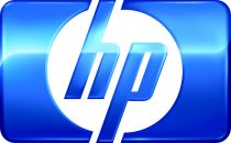 HP RL1-1497