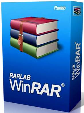 RAR Lab WinRAR Annual Maintenance 5 000-9 999 Users