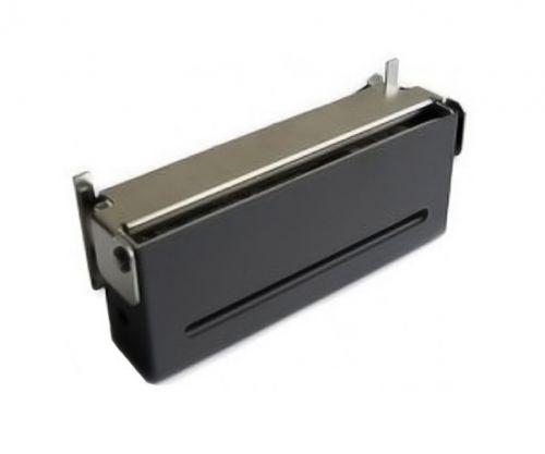 Опция TSC 98-0240035-11LF отрезчик для принтера этикеток TTP-246M Plus/TTP-2410M/TTP-344M Plus/TTP-346M/TTP-644M (heavy duty)