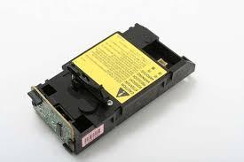 HP RM1-4724/RM1-4642