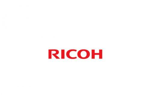 Опция Ricoh 916908 Руководство Пользователя MP C407 Rus