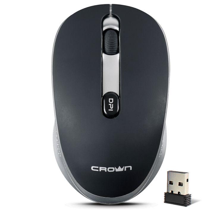 Crown CMM-11W