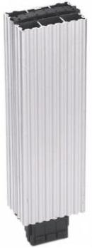 Обогреватель EKF heater-click-100-20 на DIN-рейку, клеммный, 100Вт, 230В, IP20, PROxima