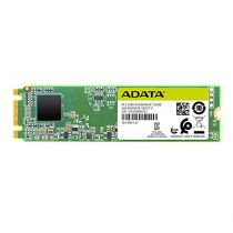 ADATA ASU650NS38-120GT-C
