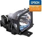 Epson Лампа Epson V13H010L31