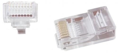 Cablexpert LC-PTU-01/10