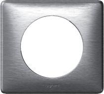 Legrand 68921