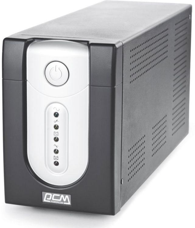 Powercom IMP-1200AP