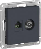 Schneider Electric ATN000789