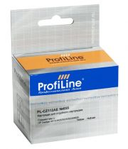 ProfiLine PL- CZ112AE-Y