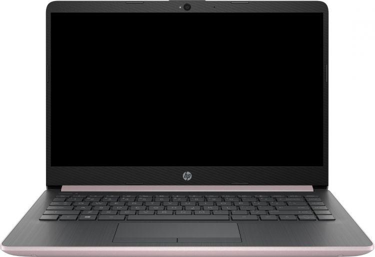 HP 14-cf0009ur