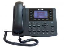 D-link DPH-400GE/F2A