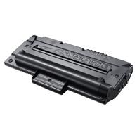 Картридж BION PTSCX-D4200A для SCX-4200, (3000 стр.) с чипом