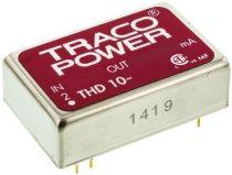 TRACO POWER THD 10-2411