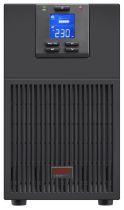 APC Easy UPS SRV3KI