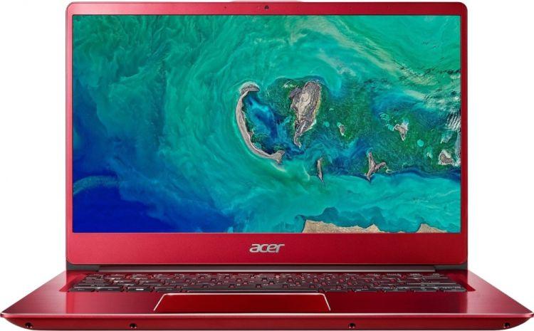 Acer Swift 3 SF314-55G-778M