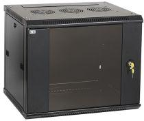 ITK LWR5-09U64-GF