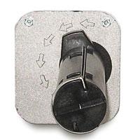 Datamax OPT78-2302-01