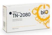 BION BionTN-2080