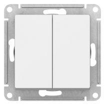 Schneider Electric ATN000165