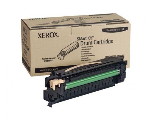 Xerox Копи-картридж Xerox 013R00623