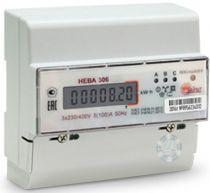 Нева 6056056