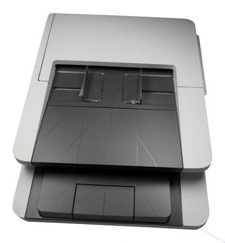 Запчасть HP CF377-60124 узел сканирования в сборе (ADF + сканер) HP CLJ M377
