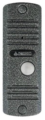 Activision AVC-105 (серебряный антик)
