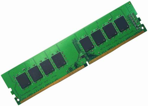 Модуль памяти DDR4 16GB Corsair CMV16GX4M1A2400C16 ValueSelect PC4-19200 2400MHz CL16 1.2V RTL модуль памяти corsair vengeance lpx ddr4 dimm 2400mhz pc4 19200 cl14 16gb kit 2x8gb cmk16gx4m2a2400c14