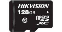 HIKVISION HS-TF-L2/128G