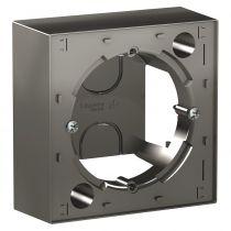 Schneider Electric ATN000900