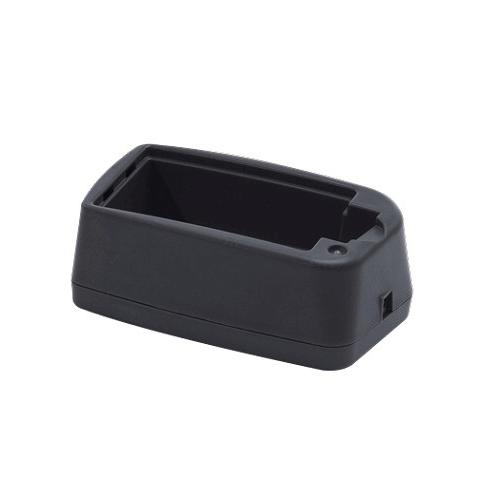 Опция TSC 98-0480016-00LF Зарядное устройство для аккумулятора мобильного принтера TSC Alpha 3R без блока питания