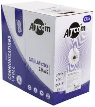 Atcom AT4377