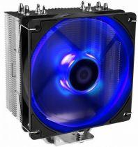 ID-Cooling SE-224-XT-B