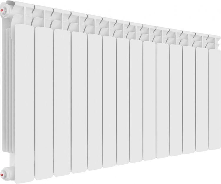 Rifar ALP Ventil 500 x14