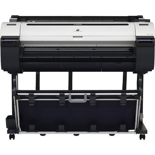 Canon Принтер Canon imagePROGRAF iPF770 (9856B003)
