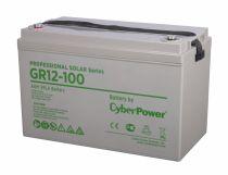 CyberPower GR 12-100