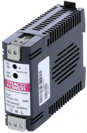 TRACO POWER TCL 024-112