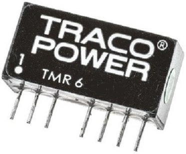 TRACO POWER TMR 6-2411