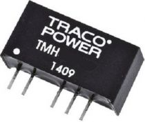 TRACO POWER TMH 2412S