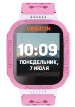 GEOZON Classic