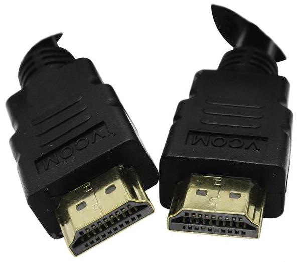 VCOM VHD6020D-1.8