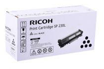Ricoh SP 230L (1,2K)