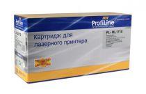 ProfiLine PL_ML-1710D3