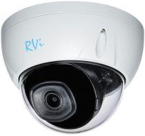 RVi RVi-1NCDX4338 (2.8)