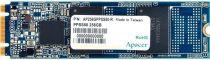 Apacer AP256GPPSS80-R